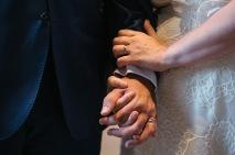 Wedding Photography by Ben Pruchnie www.ben-pruchnie.com
